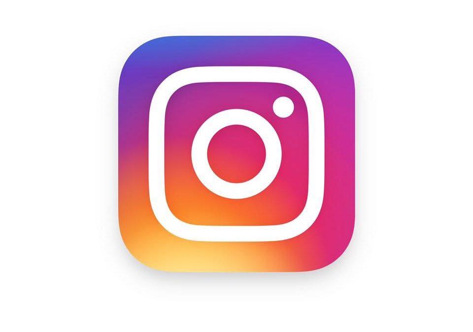 Instagram shuts down dozens of accounts used to make money