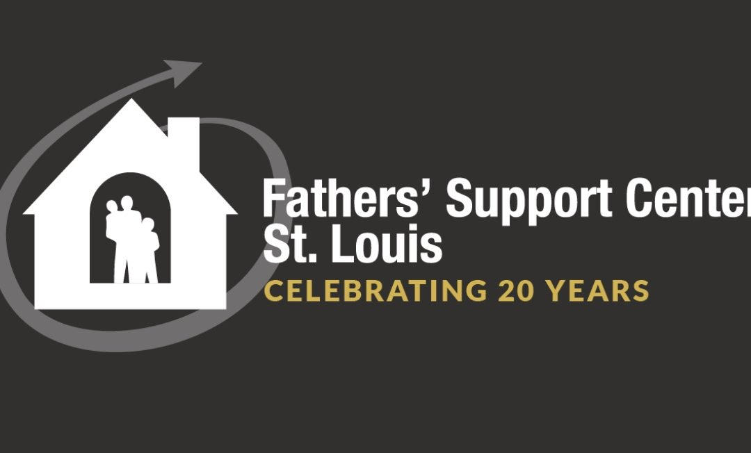 FATHERS SUPPORT CENTER