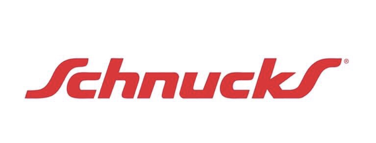 SCHNUCKS ALONG WITH OTHER RETAILERS ARE STOPPING OPEN CARRY IN STORES