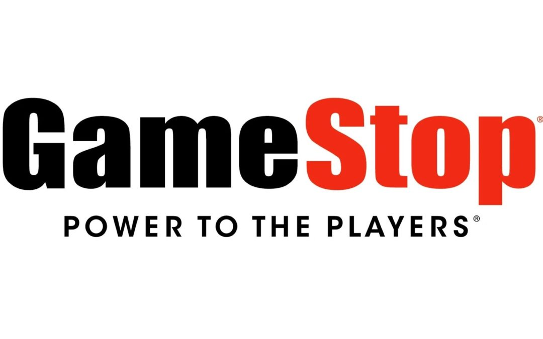 GAMESTOP TO CLOSE UP TO 200 STORES BY 2020