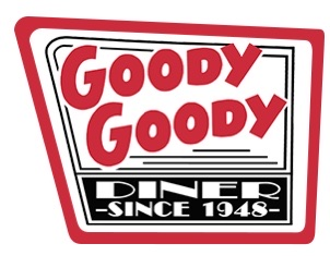GOODY GOODY DINER SET TO REOPEN BY THE END OF 2019