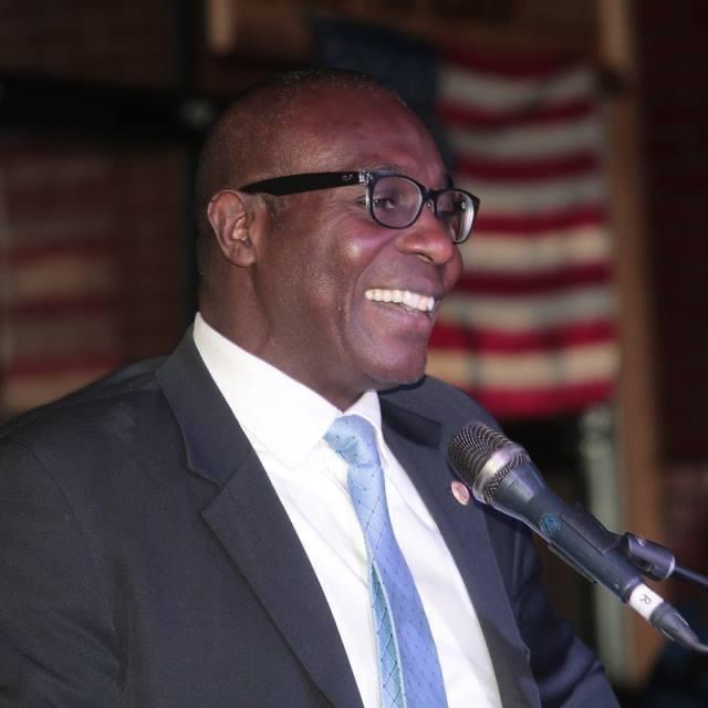 BOARD OF ALDERMAN PRESIDENT LEWIS REED REQUESTING UNSPENT CITY FUNDS TO BE USED TO EXTEND RENTAL AND MORTGAGE ASSISTANCE THROUGH JULY