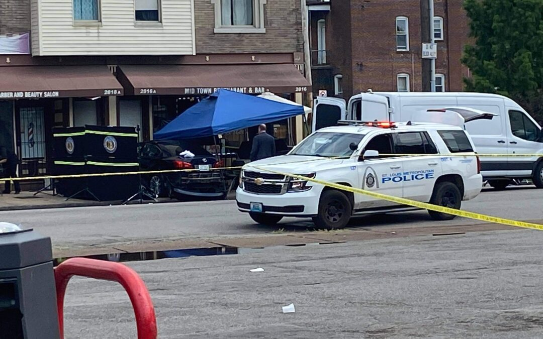 MULTIPLE INJURED ONE DEAD ON A SUNDAY AFTERNOON