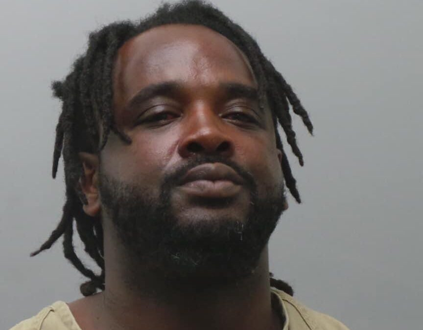 CHARGES ISSUED FOR 2ND DEGREE ASSAULT ON LAW ENFORCEMENT OFFICER AND DOMESTIC ASSAULT
